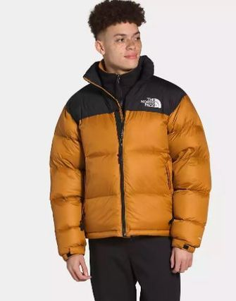 THE NORTH FACE Hoodies Street Style Logo Outdoor Hoodies 12