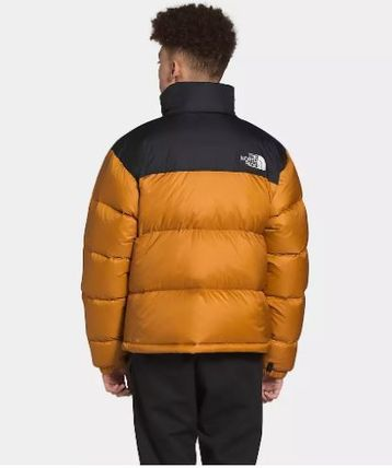 THE NORTH FACE Hoodies Street Style Logo Outdoor Hoodies 13