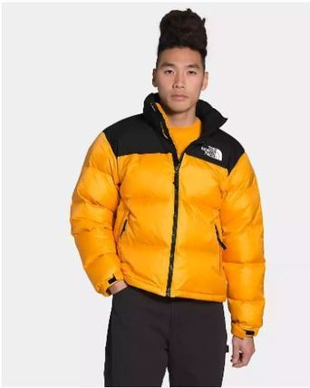 THE NORTH FACE Hoodies Street Style Logo Outdoor Hoodies 14