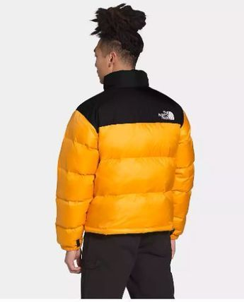 THE NORTH FACE Hoodies Street Style Logo Outdoor Hoodies 15