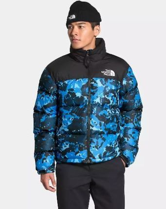 THE NORTH FACE Hoodies Street Style Logo Outdoor Hoodies 16