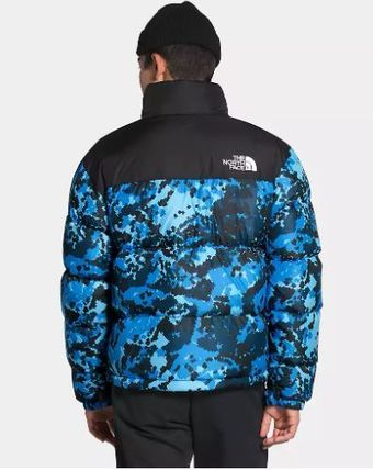 THE NORTH FACE Hoodies Street Style Logo Outdoor Hoodies 17