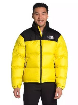 THE NORTH FACE Hoodies Street Style Logo Outdoor Hoodies 18