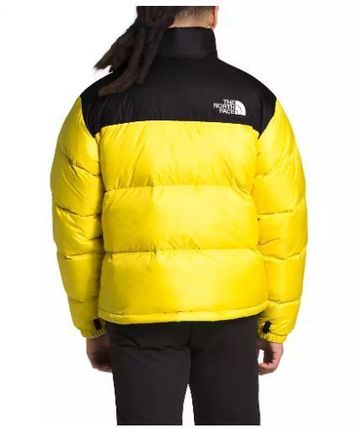 THE NORTH FACE Hoodies Street Style Logo Outdoor Hoodies 19