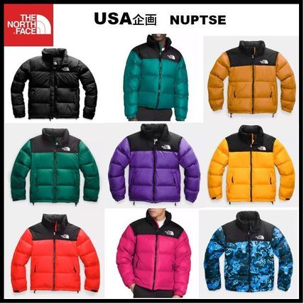 THE NORTH FACE Hoodies Street Style Logo Outdoor Hoodies