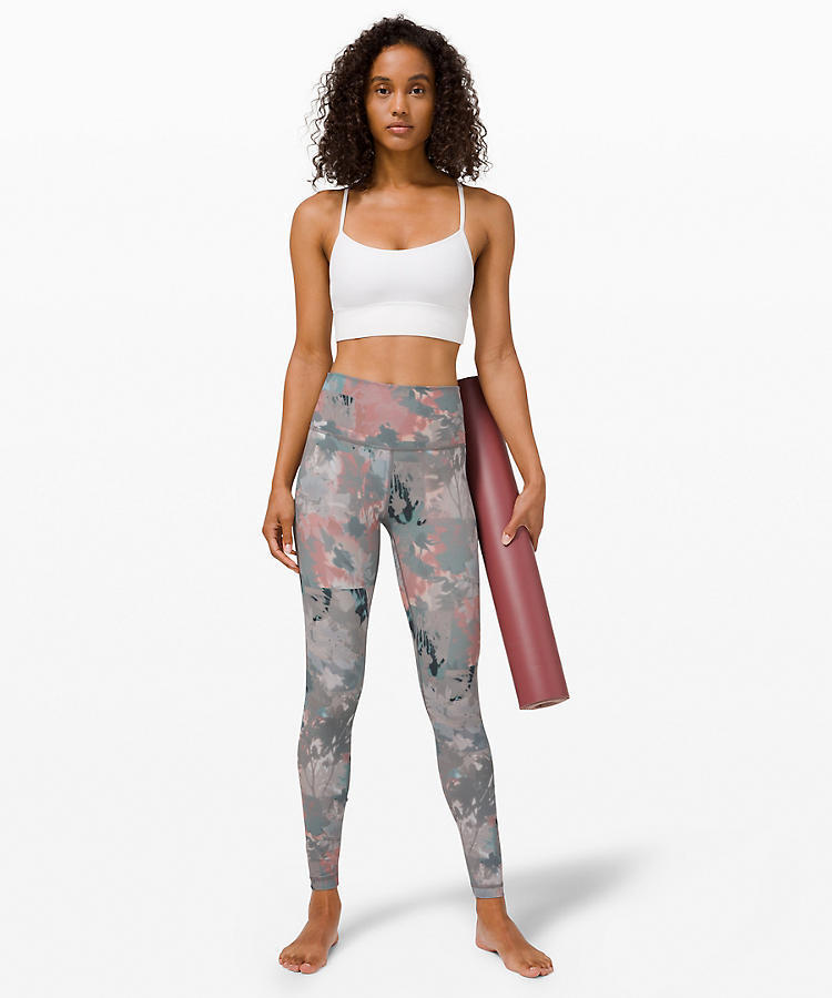 shop koral activewear lululemon