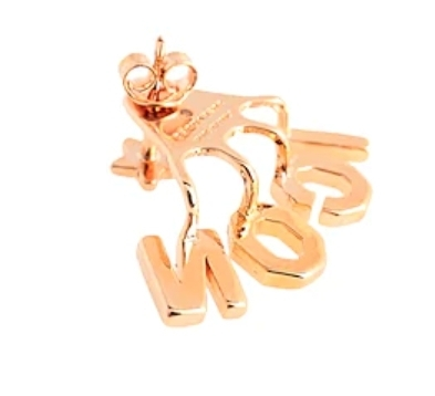 shop d squared2 jewelry