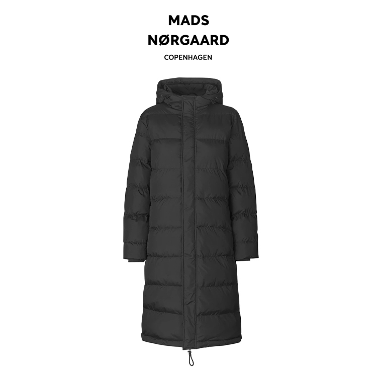 shop mads norgaard clothing