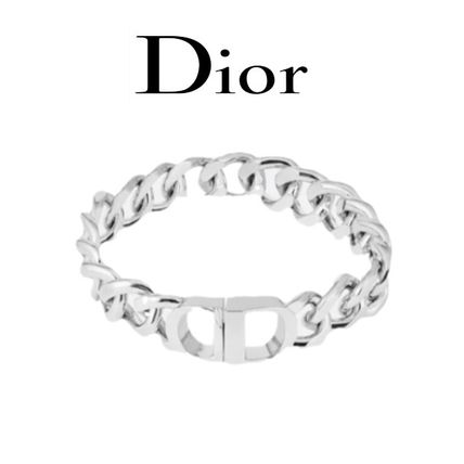 Christian Dior Cd Icon Bracelet