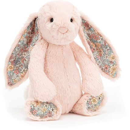JELLYCAT Unisex New Born 6 months 18 months 3 years 4 years 5 years