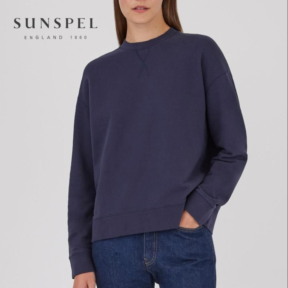shop sunspel clothing
