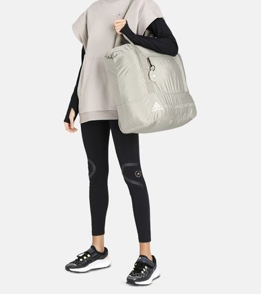 adidas by Stella McCartney Mothers Bags