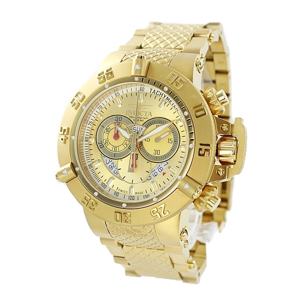 shop hamilton invicta
