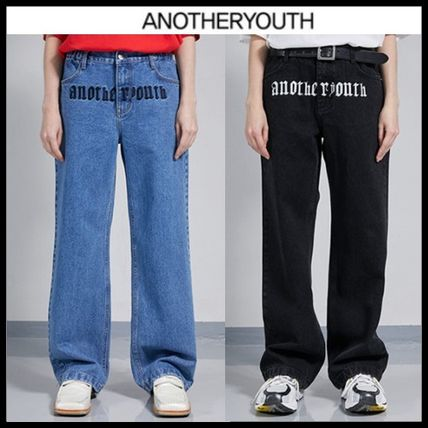 ANOTHERYOUTH More Jeans Jeans