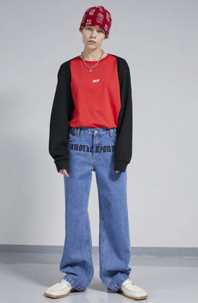 ANOTHERYOUTH More Jeans Jeans 2