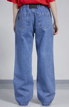 ANOTHERYOUTH More Jeans Jeans 5