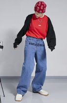 ANOTHERYOUTH More Jeans Jeans 9