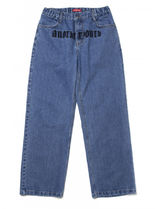 ANOTHERYOUTH More Jeans Jeans 10