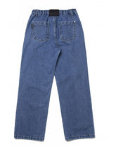 ANOTHERYOUTH More Jeans Jeans 11