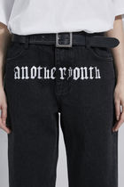 ANOTHERYOUTH More Jeans Jeans 16