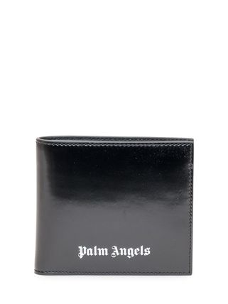 Palm Angels Folding Wallets