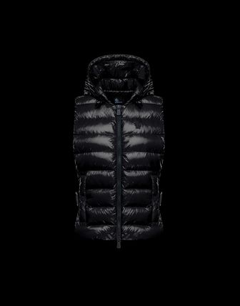 MONCLER GRENOBLE Scarf