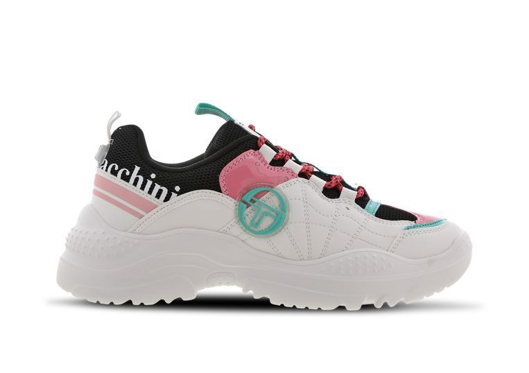 shop sergio tacchini shoes