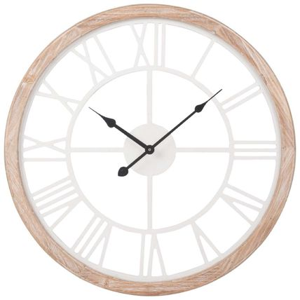 MAISONS du MONDE Clocks