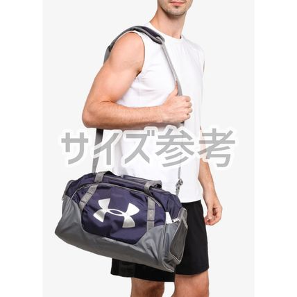 UNDER ARMOUR Unisex Activewear Bags