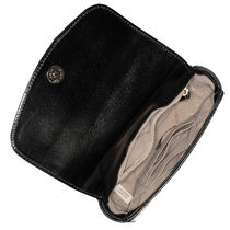 Brahmin Hip Packs Casual Style Leather Crossbody Formal Style  Hip Packs 6