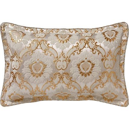 Comforter Covers Damask Duvet Covers