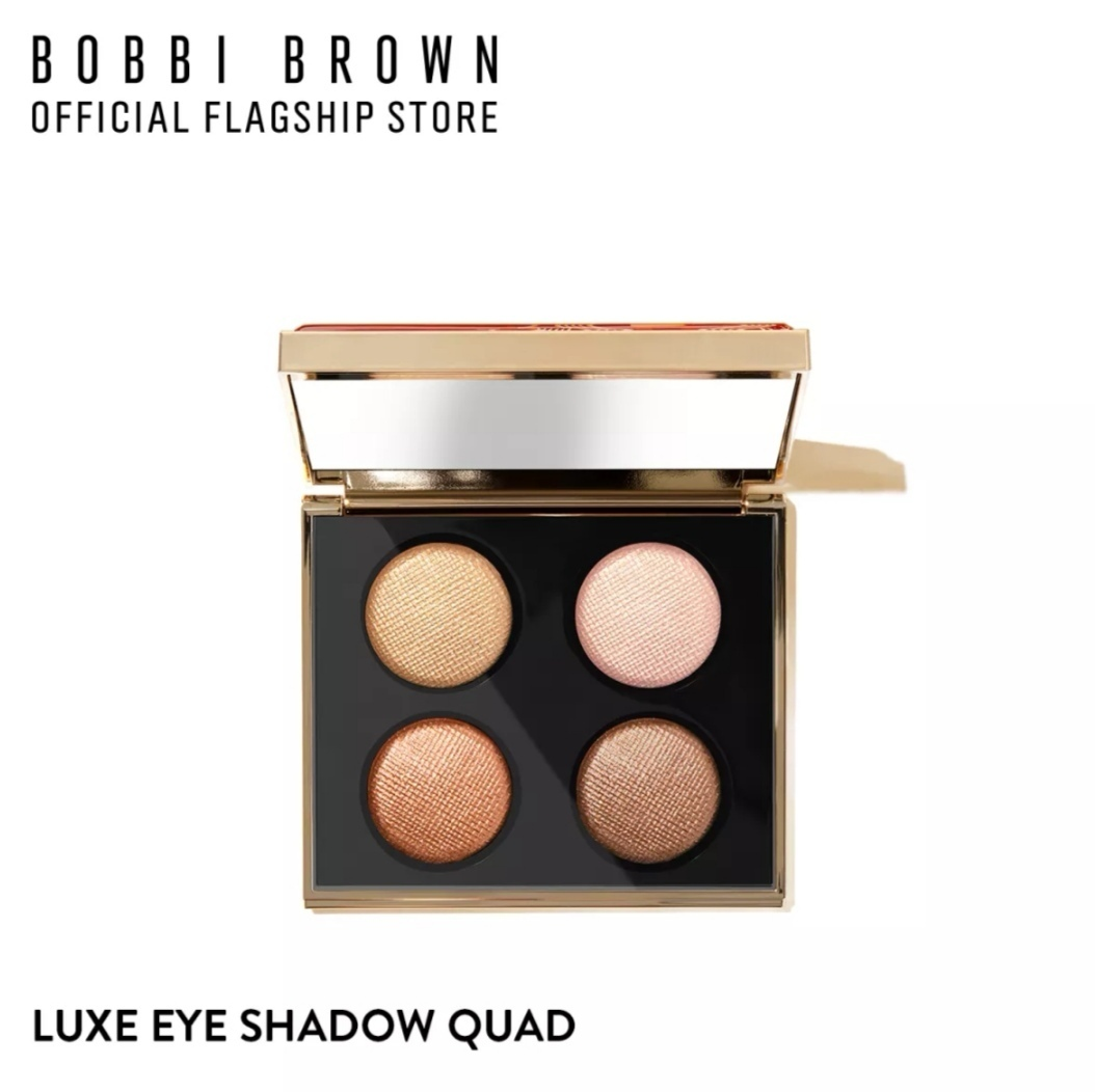 shop mac bobbi brown