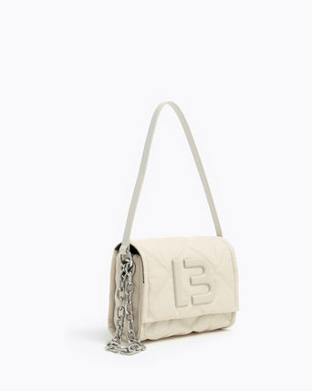 Crossbody Chain Shoulder Bags