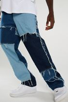 JADED LONDON More Jeans Street Style Jeans 4