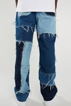 JADED LONDON More Jeans Street Style Jeans 5