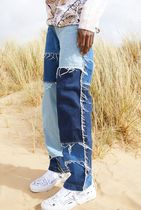 JADED LONDON More Jeans Street Style Jeans 6