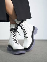 Charles&Keith Boots Boots