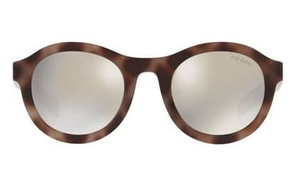 PRADA Bridal Sunglasses