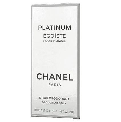 CHANEL Pores Upliftings Acne Whiteness Unisex Street Style