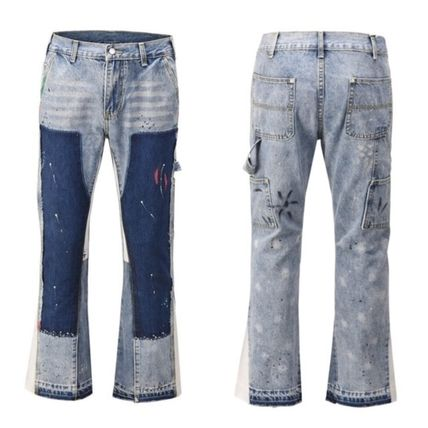 URKOOL More Jeans Jeans 3