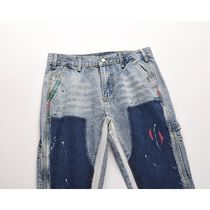 URKOOL More Jeans Jeans 5