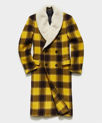 Gingham Glen Patterns Tartan Other Plaid Patterns Wool