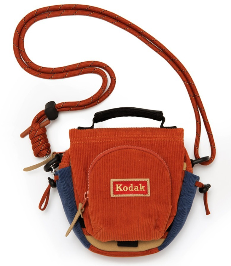 shop kodak bags