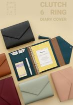 Funnymade Planner