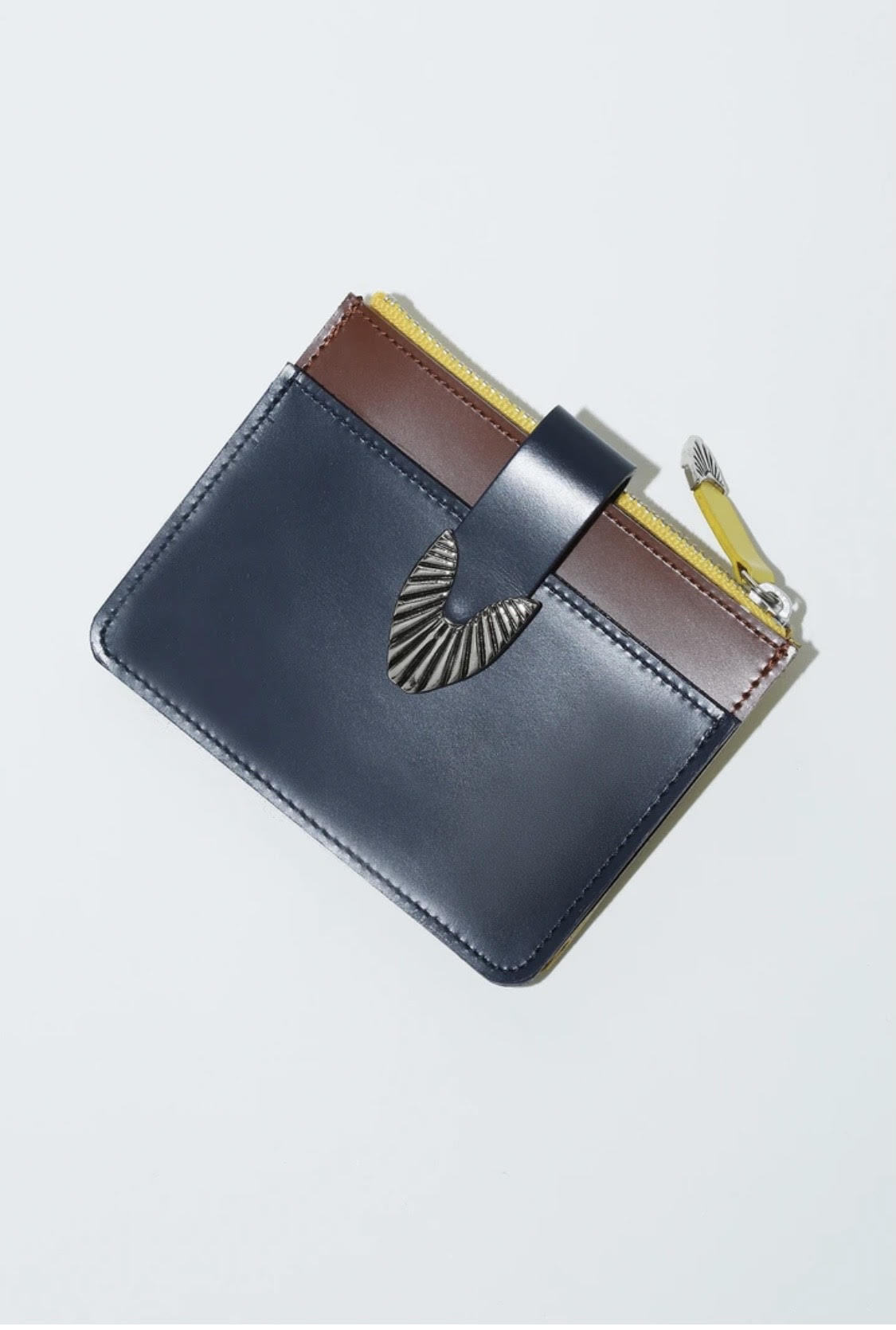 shop toga wallets & card holders