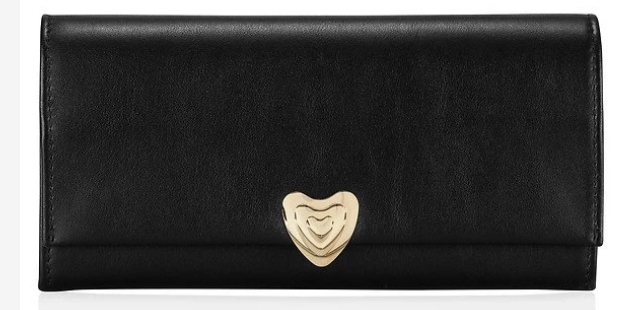 shop escada wallets & card holders