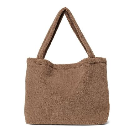 Unisex Handmade Mothers Bags