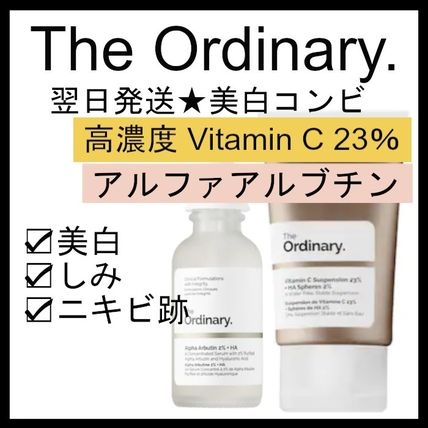 The Ordinary Pores Upliftings Acne Whiteness Hialuron Skin Care