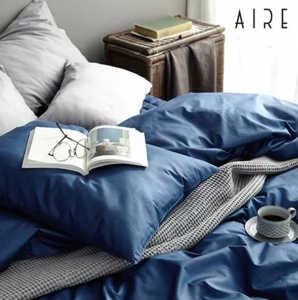 AIRE Duvet Covers
