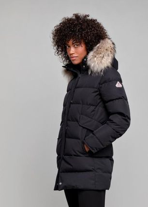 PYRENEX GRENOBLE Down Jackets